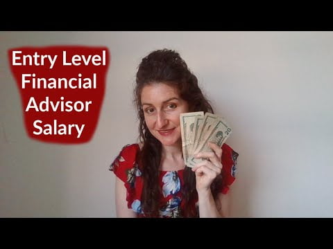 Fidelity Investments Financial Representative Salary