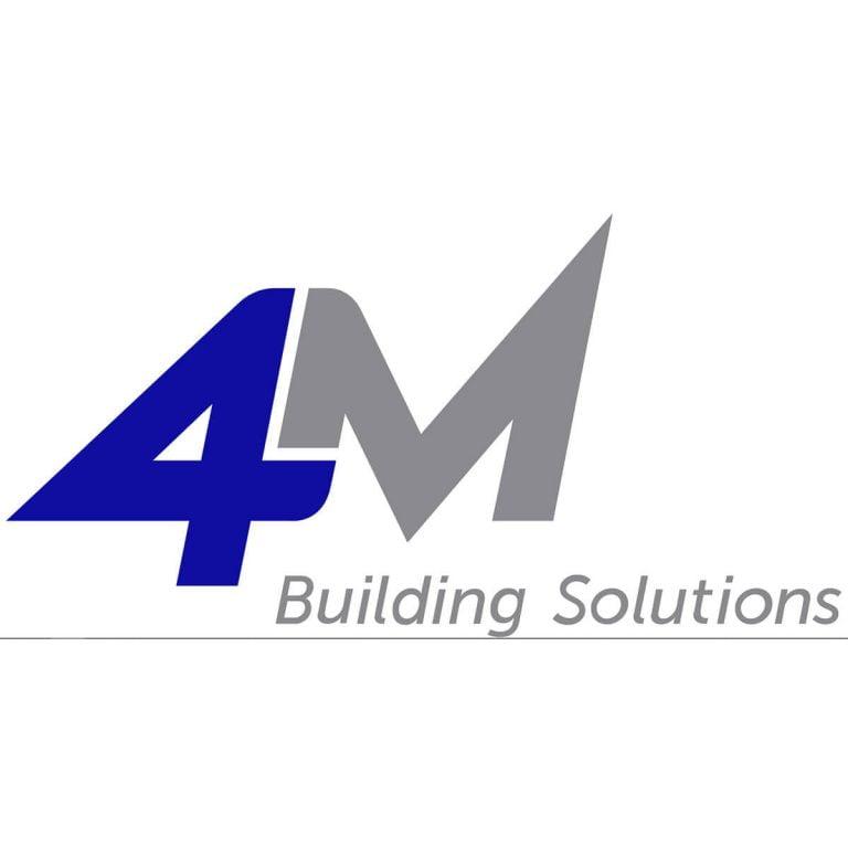 4m management