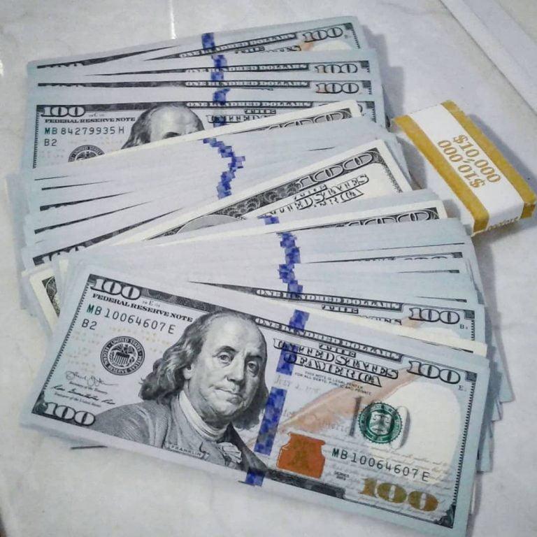 $500 To Euros
