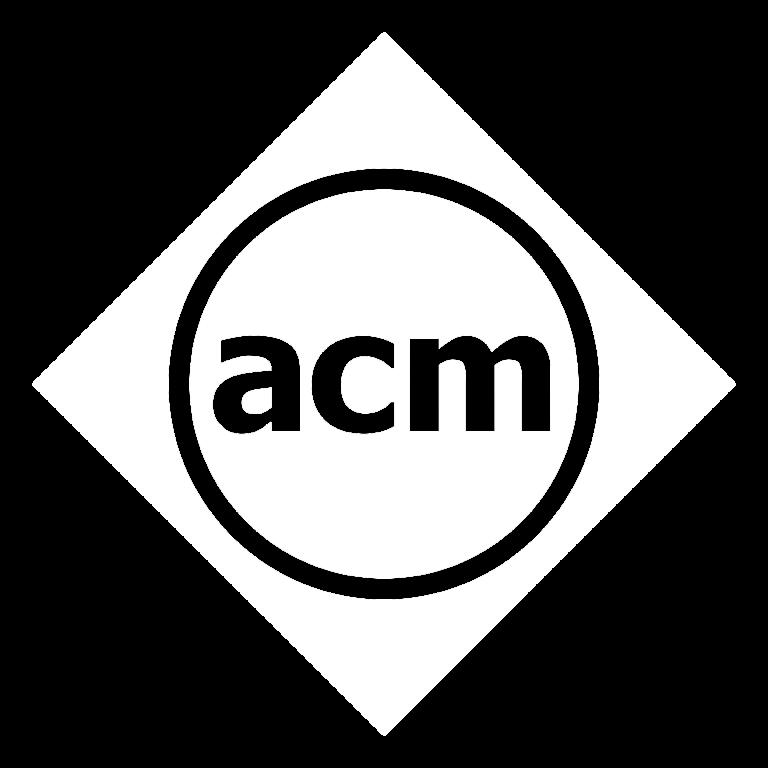 Acm Investment