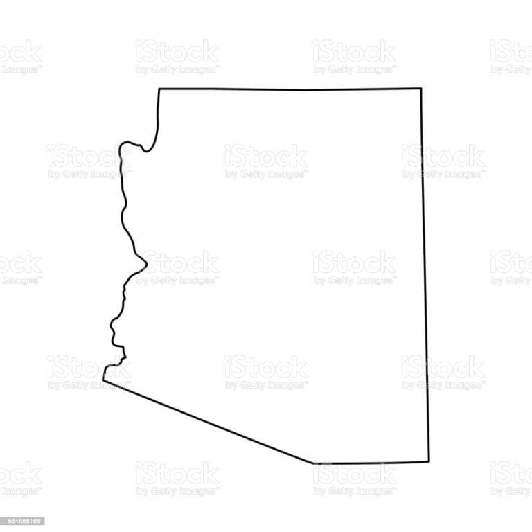 Arizona Stock