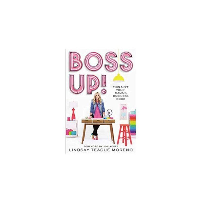Best Asset Management Books