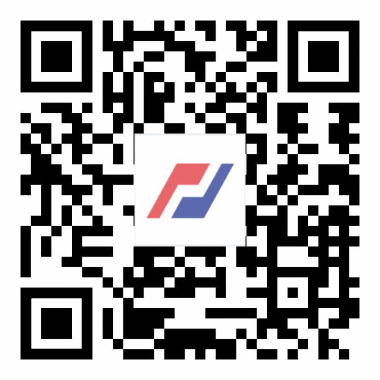 Bitmex App
