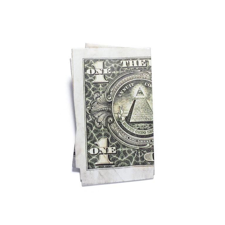 Don Dollar