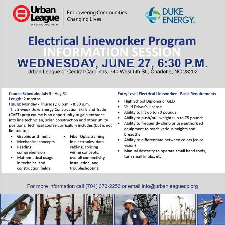 Duke Energy Customer Service Number Nc