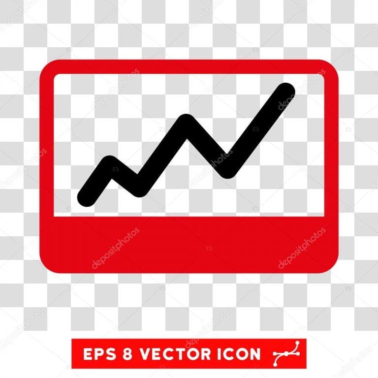Eps In Stock Market