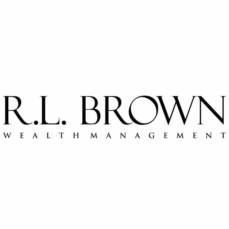 Financial Advisor Fees Deductible
