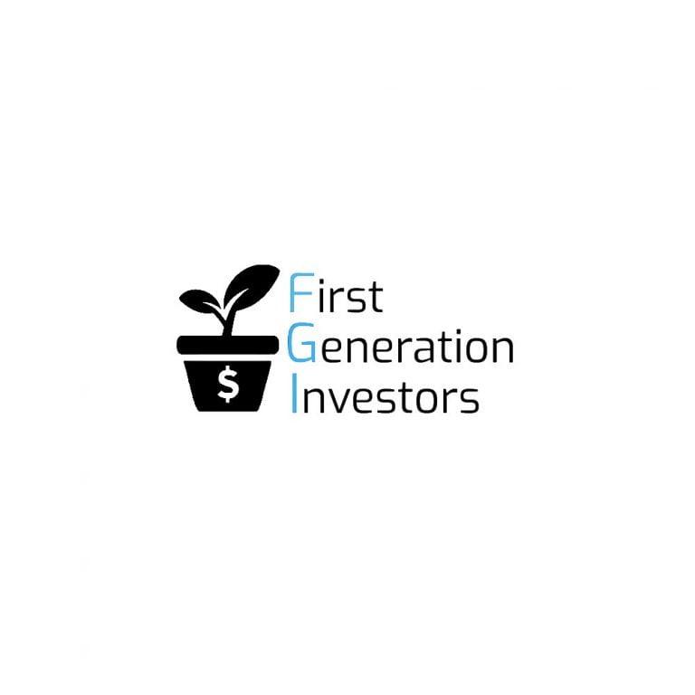 First Investors.Com