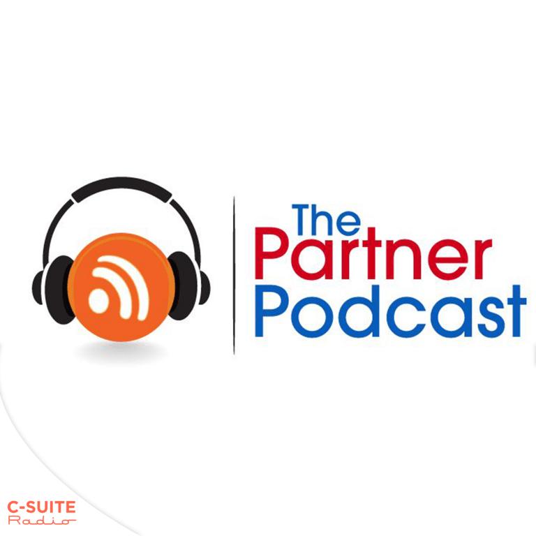Intelligent Investor Podcast