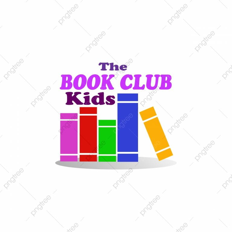 Investment Club For Kids