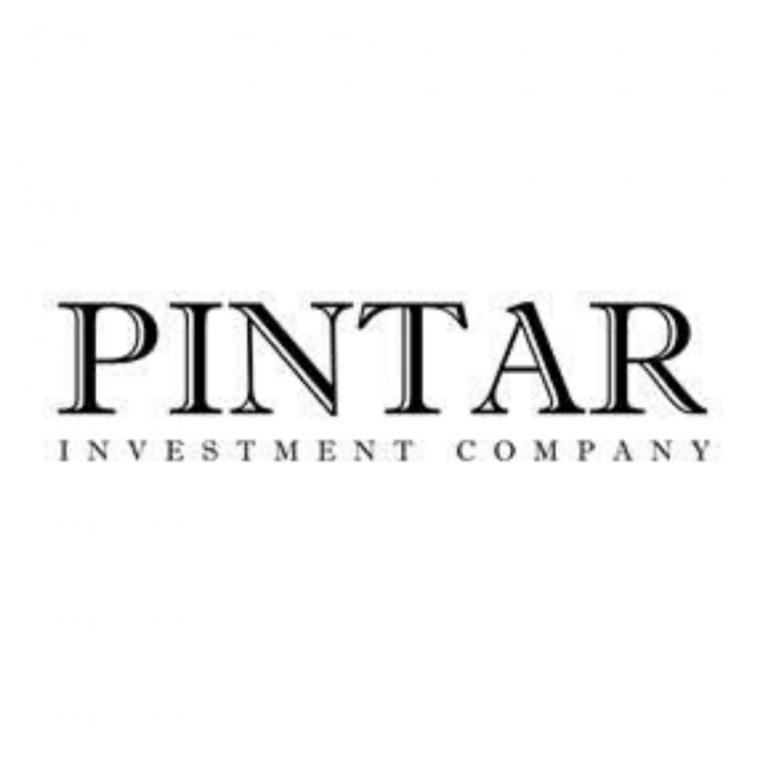 Lonestar Investments