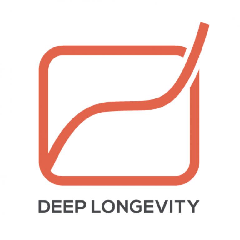 Longevity Companies