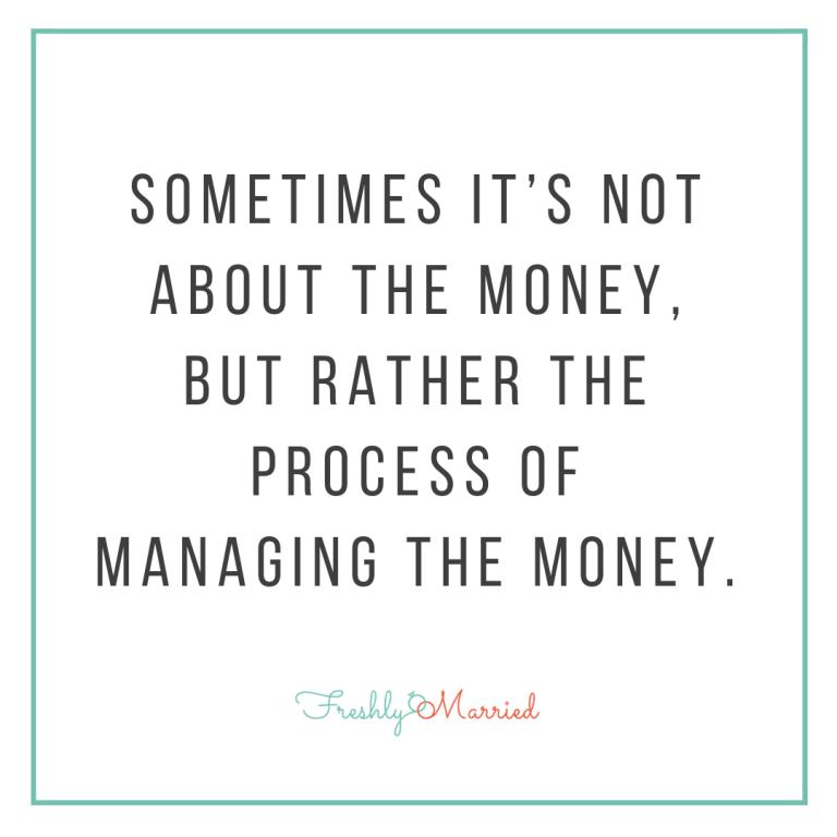 Quotes On Finances