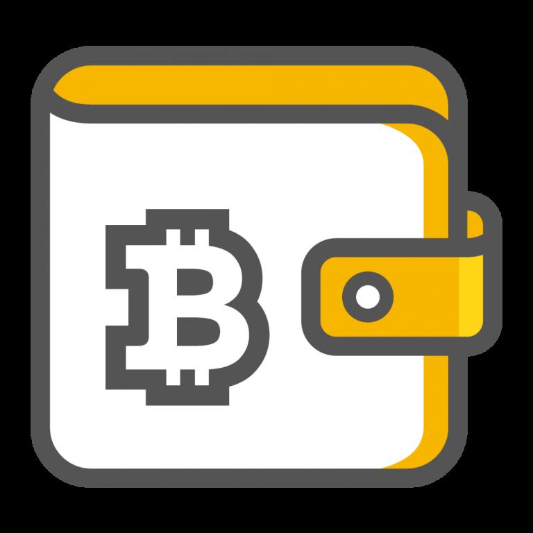 Reddit Free Bitcoin