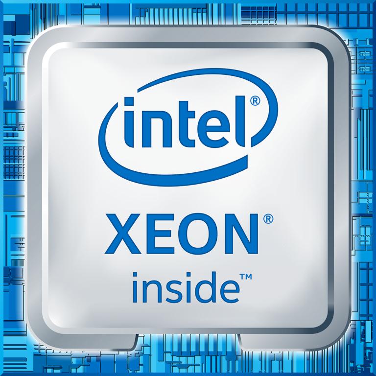 Right Intel