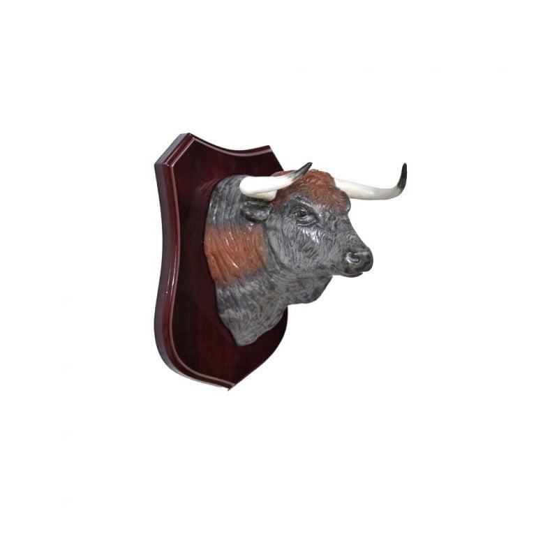 To Bull