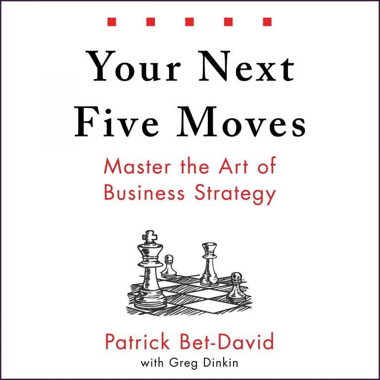 Warren Buffet Books Free Download