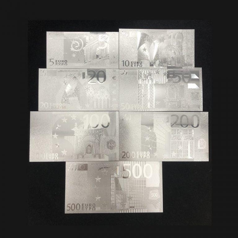 500 Money
