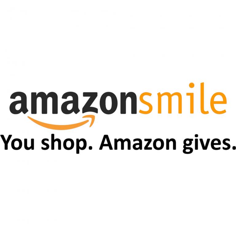 Amazon Smile Organizations