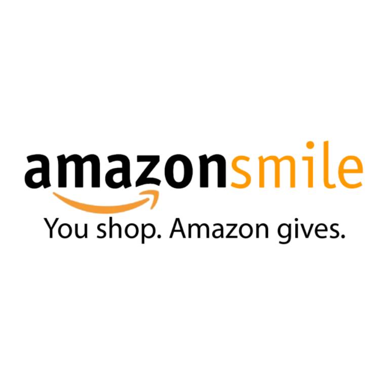 Amazonsmile Org Login