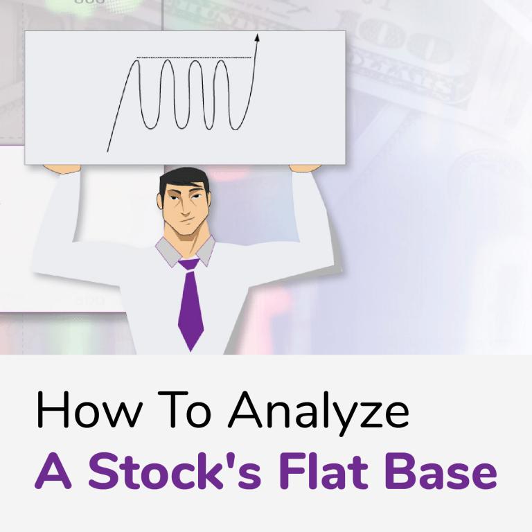 Analyze Stocks
