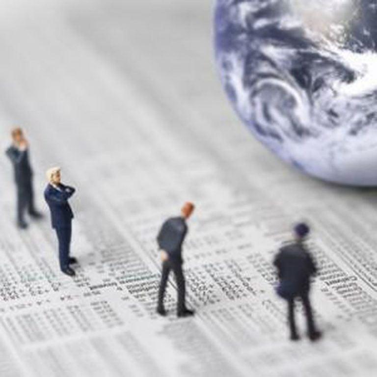 Best International Mutual Funds