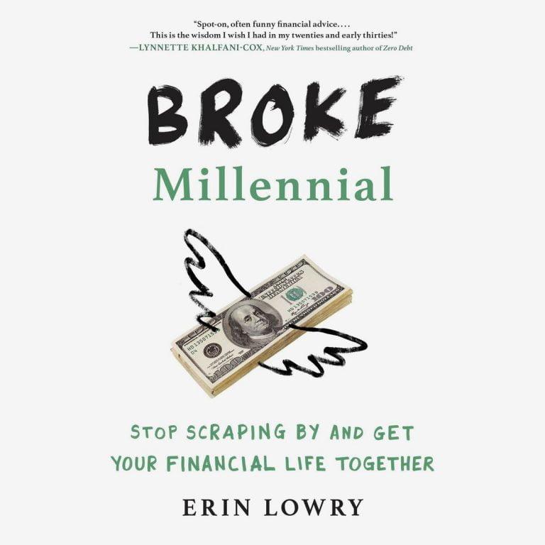 Best Selling Finance Books