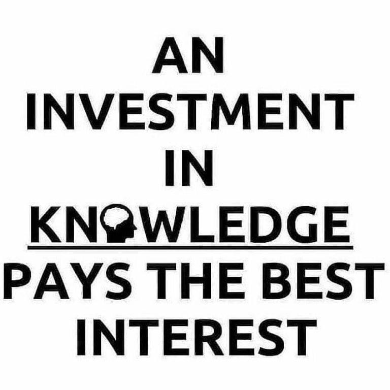 Best Way To Earn Interest On Money