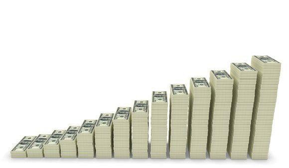 Best Way To Invest 500 000 Dollars