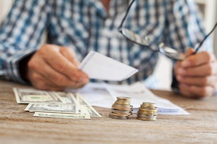 Best Ways To Invest 1000 Dollars