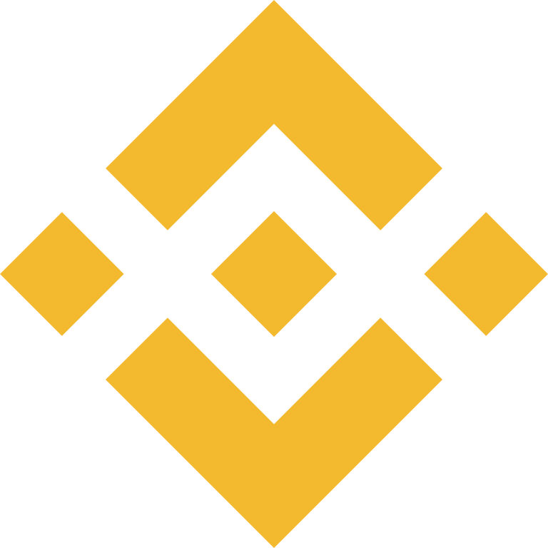 Binance Logo Png
