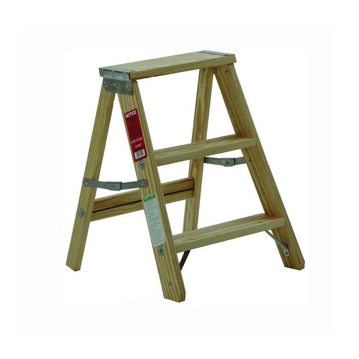 Bond Ladder