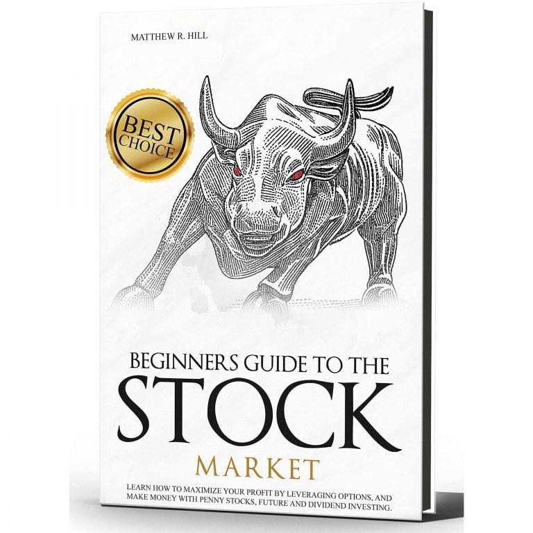 Books On Understanding The Stock Market