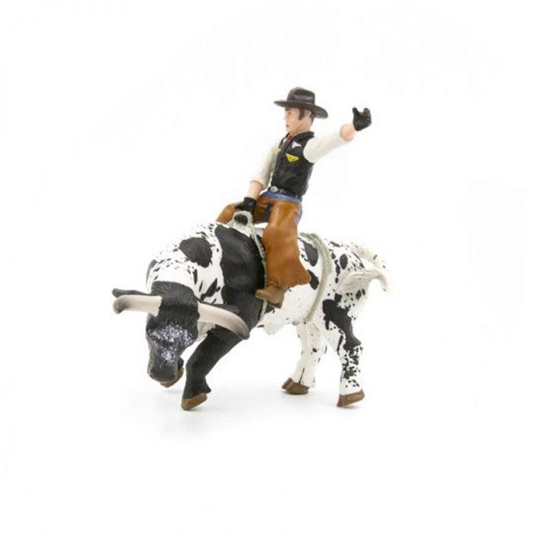 Bull Riding Tickets