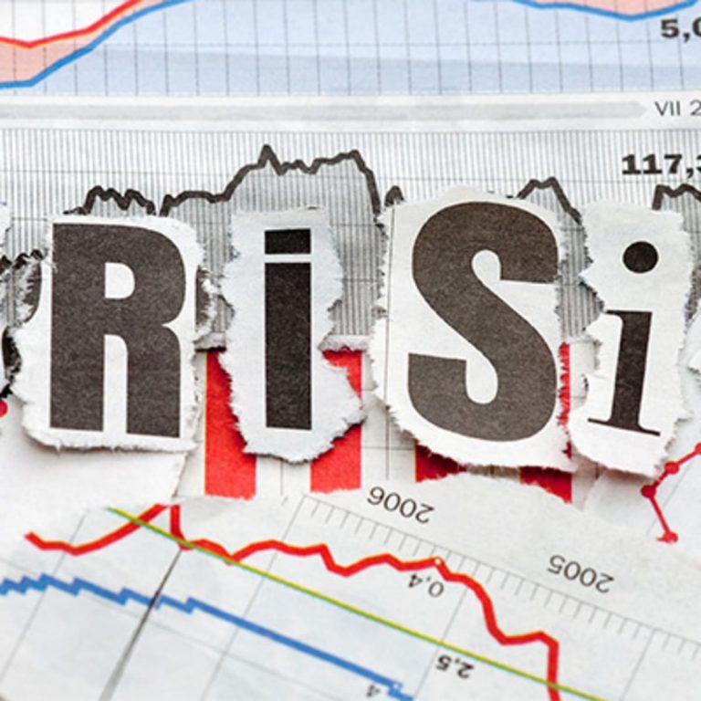 Buy Volatility
