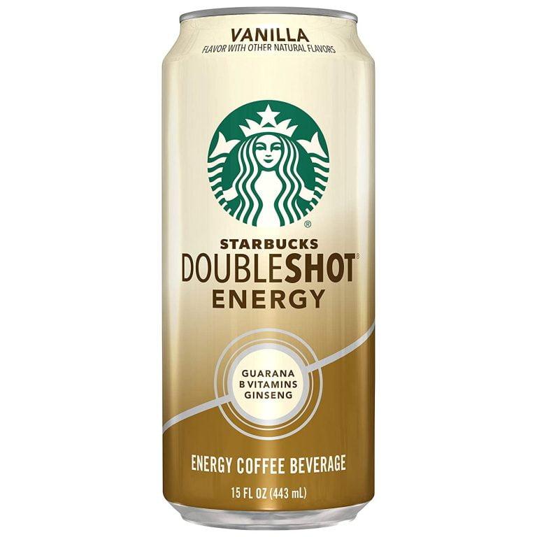 Buying Stock In Starbucks