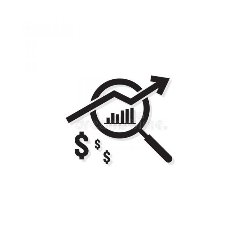 Calculate Sales Growth Rate