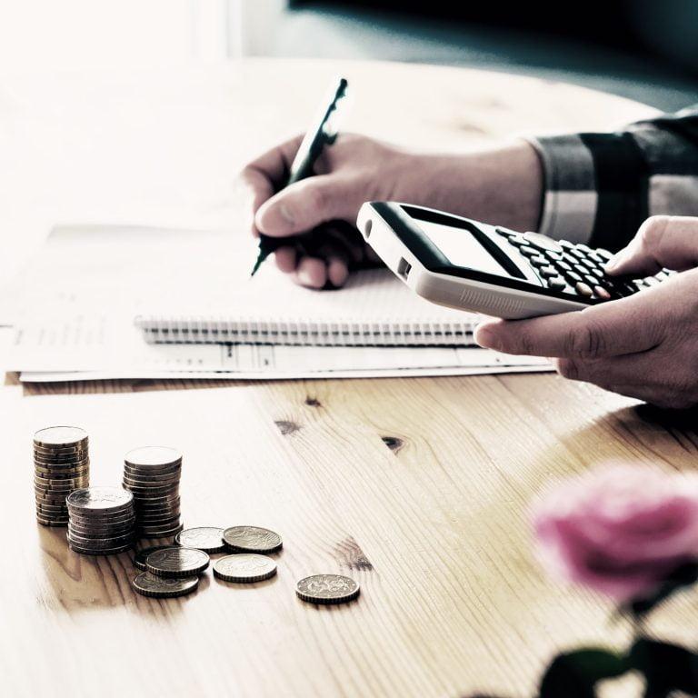 How Do You Calculate Operating Cash Flow