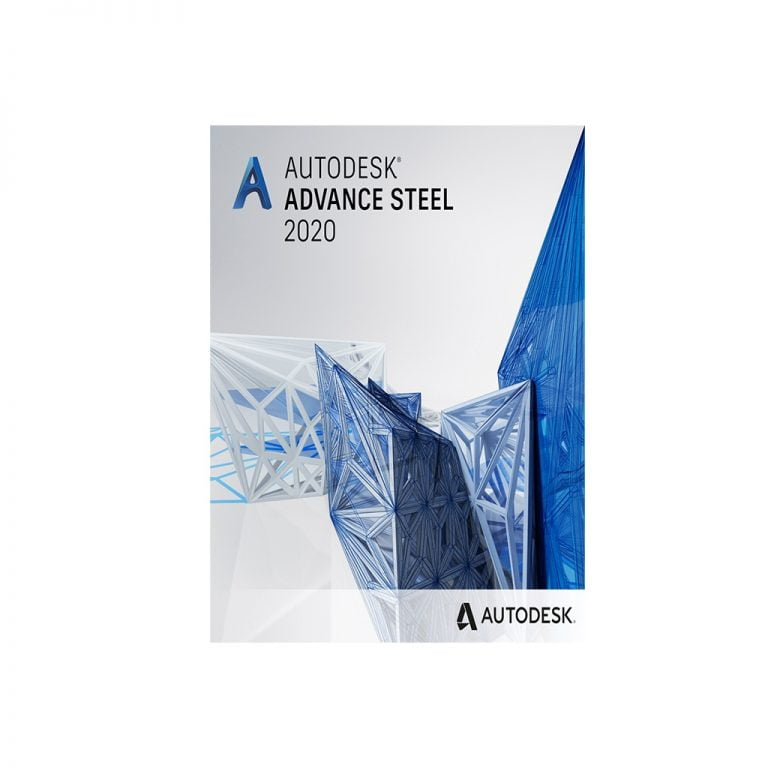 Cfd Autodesk Student