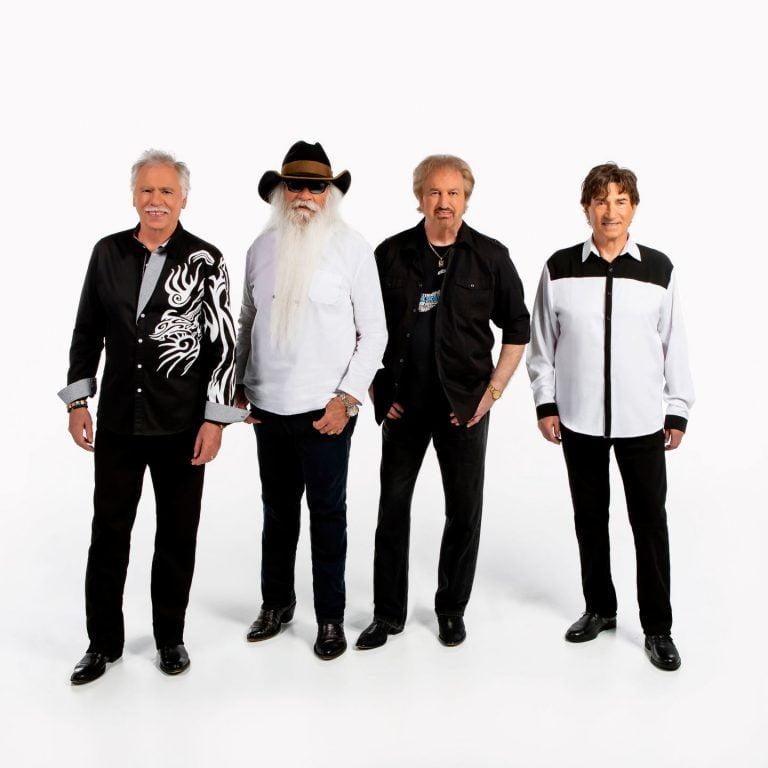 Cheyenne Frontier Days Concert Lineup