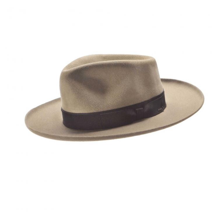 Cheyenne Frontier Days Reviews