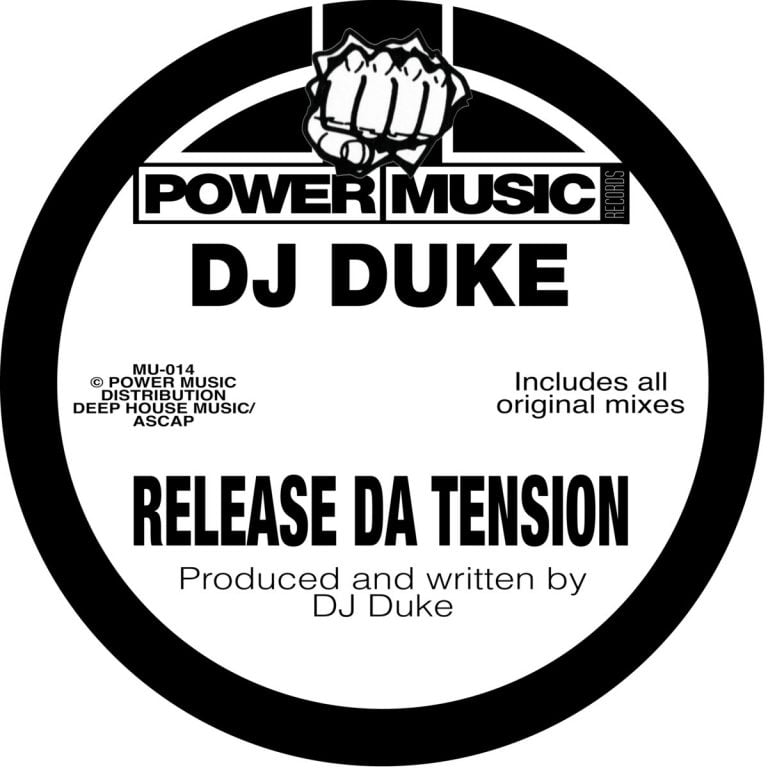 Contact Duke Power