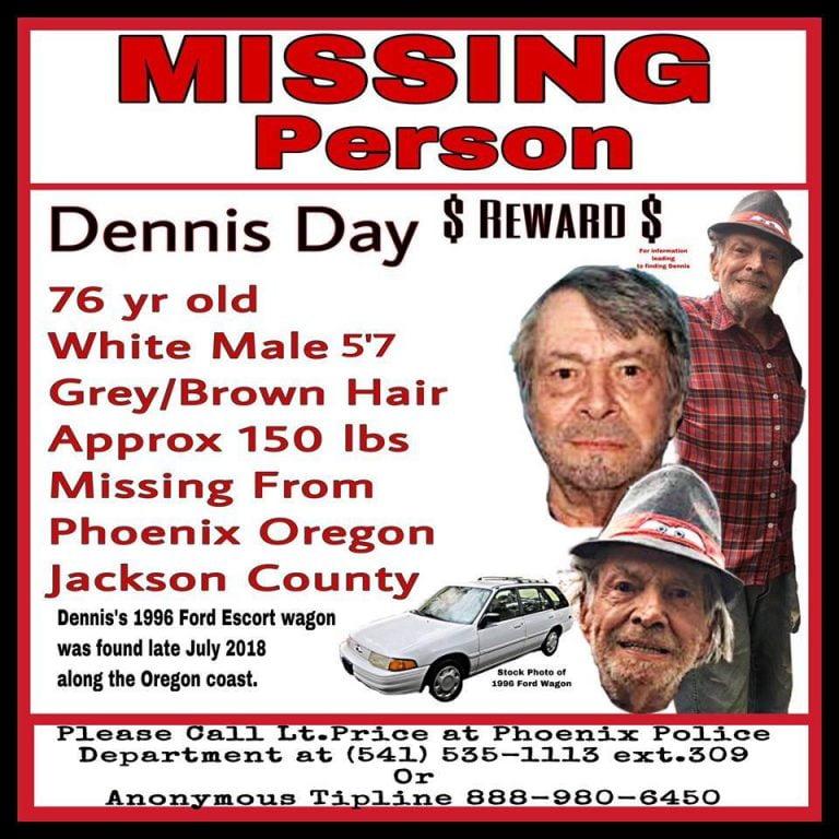 Dennis Call