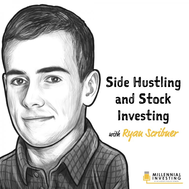 Dividend Investor Blog