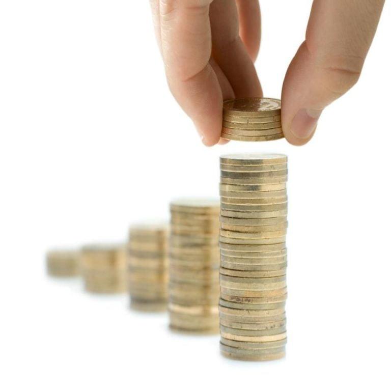 Do I Need A Financial Advisor For My 401k