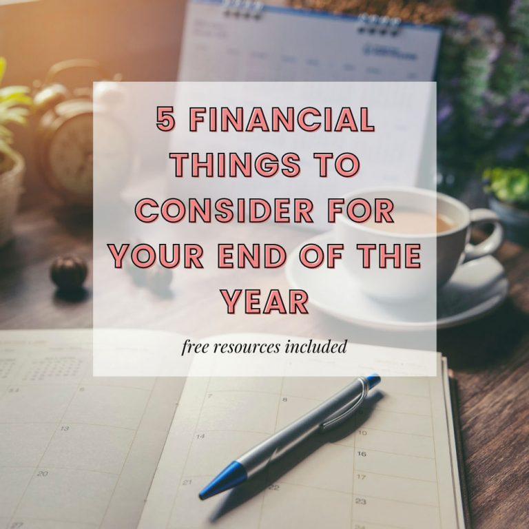 Do You Need A Financial Advisor