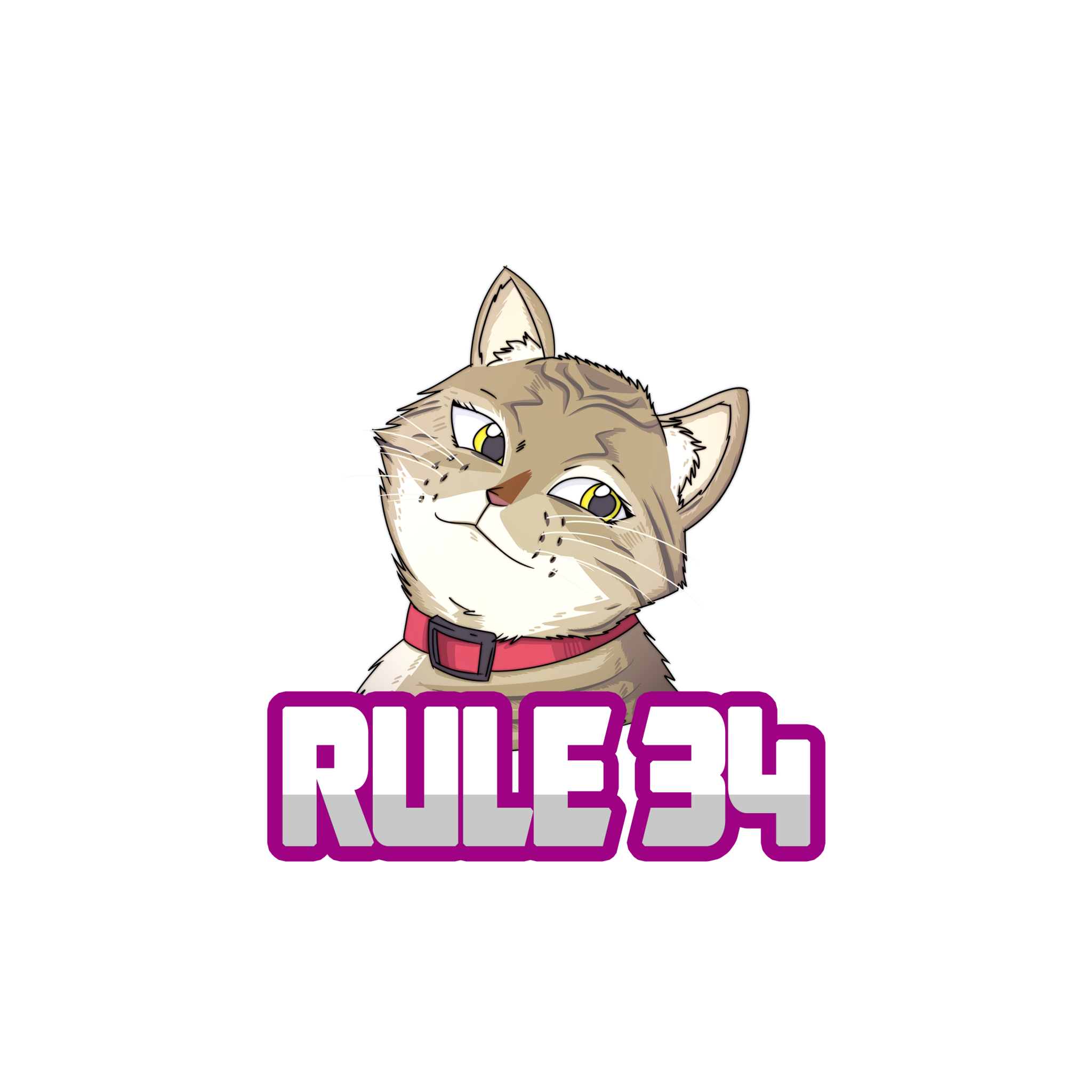 Doge Rule 34 - Index CFD