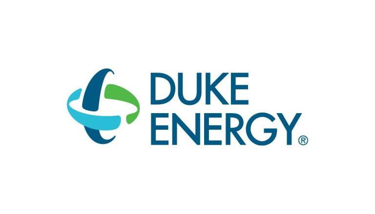 Duke Duke Energy