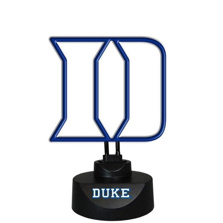 Duke Energy Pay By Phone Ky