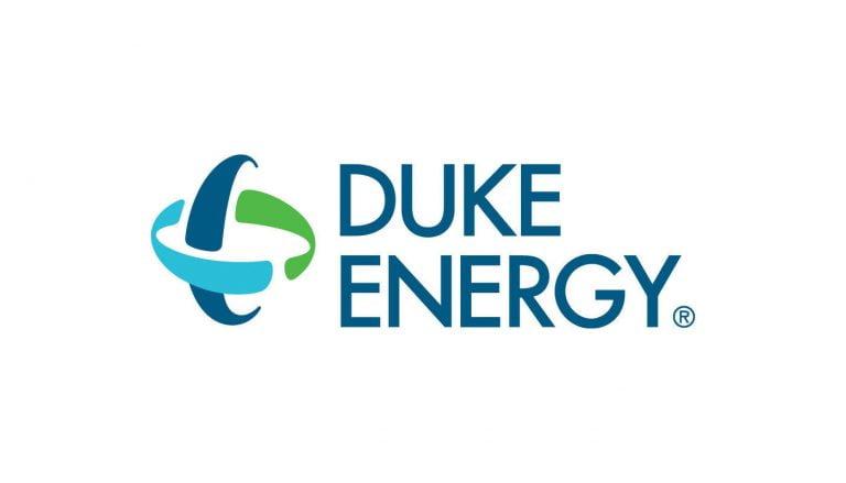Duke Energy Contact Number